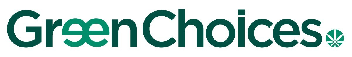 Green Choices Logo